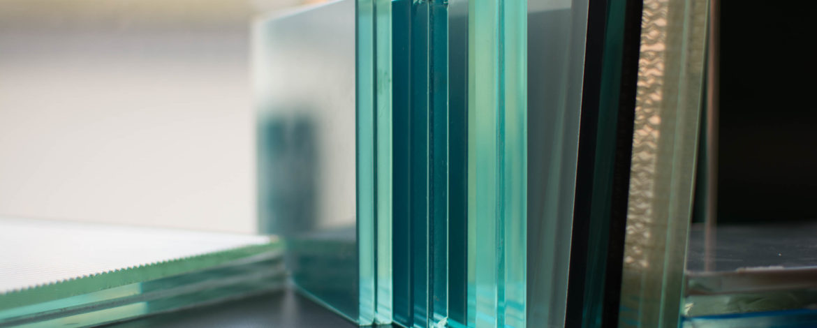 Glass Types – Mr Glass Tempering